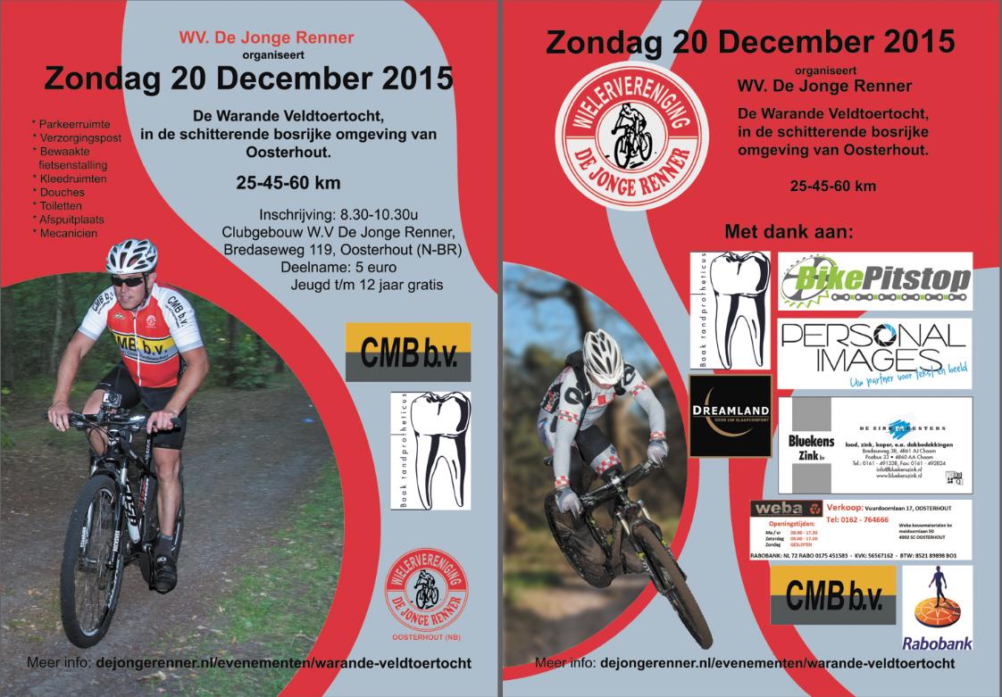 http://dejongerenner.nl/wp-content/uploads/2015/10/flyer-WVTT-2015.png