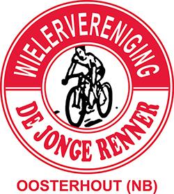 Kom naar ons Wielercafé 80 jaar De Jonge Renner