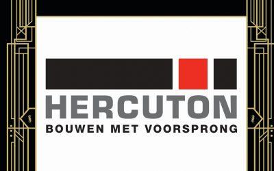 Stem op HERCUTON B.V. !