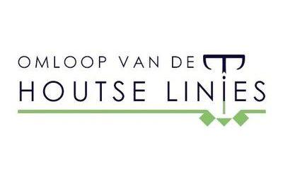 Zondag 19 maart Omloop van de Houtse Linies