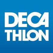 Vacature: Decathlon