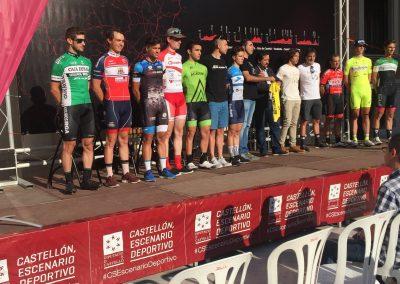Volta Castello LottoNL-Jumbo De Jonge Renner 2017 1