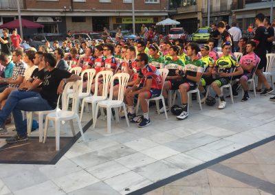 Volta Castello LottoNL-Jumbo De Jonge Renner 2017 3