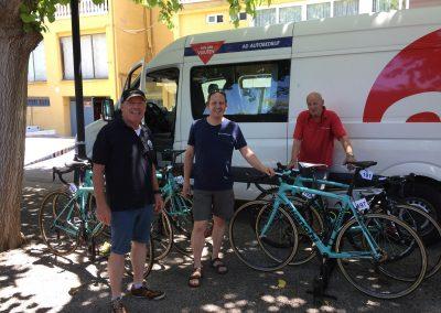 Volta Castello LottoNL-Jumbo De Jonge Renner 2017 4
