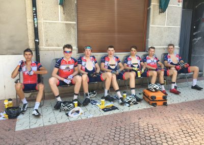Volta Castello LottoNL-Jumbo De Jonge Renner 2017 6