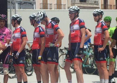 Volta Castello LottoNL-Jumbo De Jonge Renner 2017 9