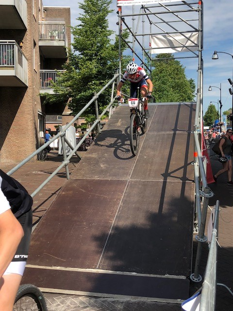 MTB Streetrace Goirle 2018 3