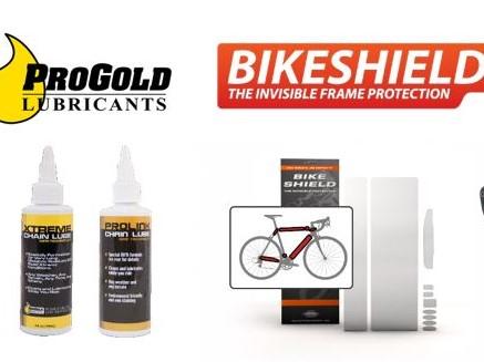 BusyBee blijft actief in de fietsbranche