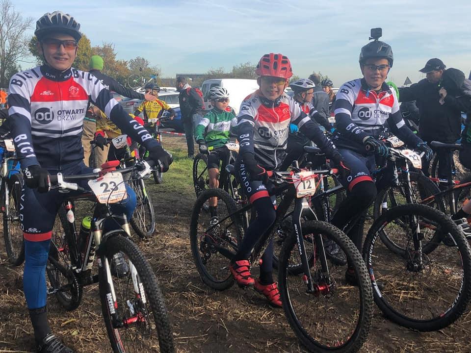 Wintercompetitie Jan van Arckel Giessenburg nov 2018 4