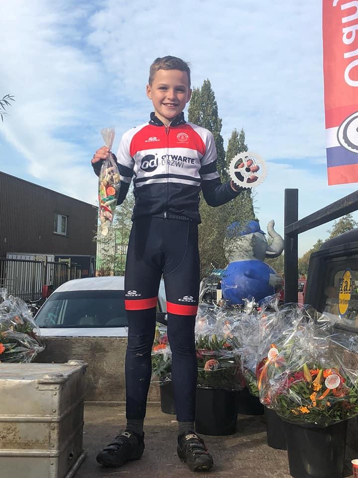 Wintercompetitie Jan van Arckel Giessenburg nov 2018 8