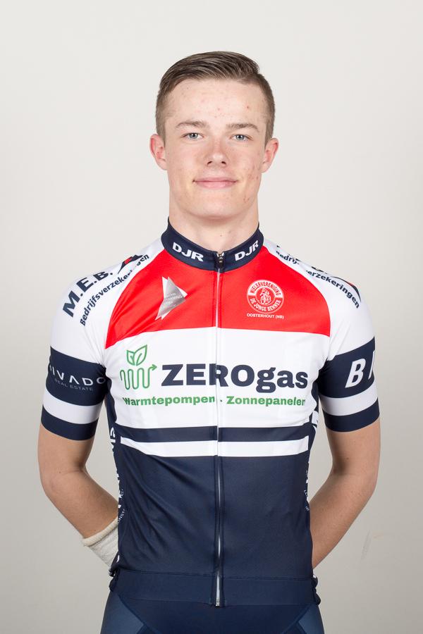Mathijs de Kok