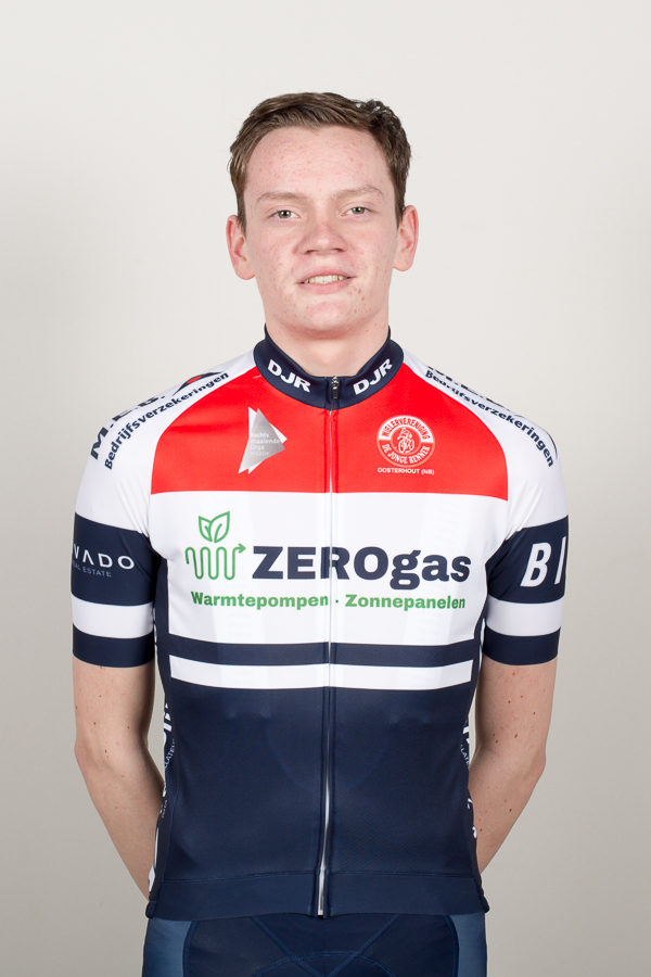 Hugo Brouwers