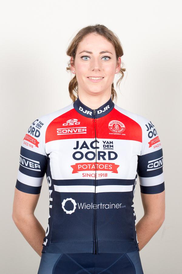 Lise Visser