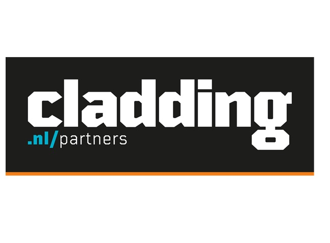 Sponsor in beeld: Cladding Partners B.V.