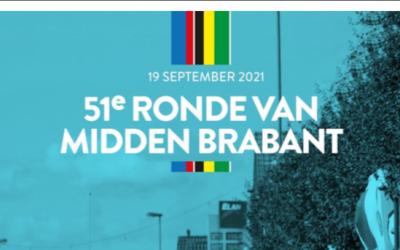 51e Ronde van Midden Brabant